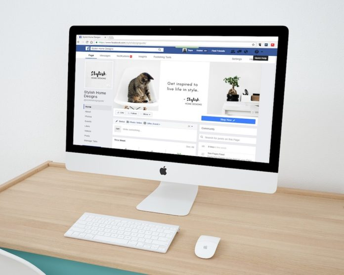 Безопасность в соцсетях - Безопасность и защита