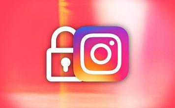 Как скачать фото или видео из закрытого профиля в Инстаграм