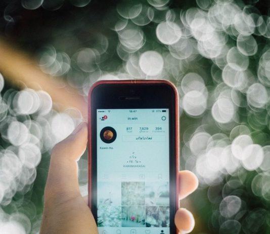 Как сохранить фото профиля в Инстаграм на телефон или компьютер
