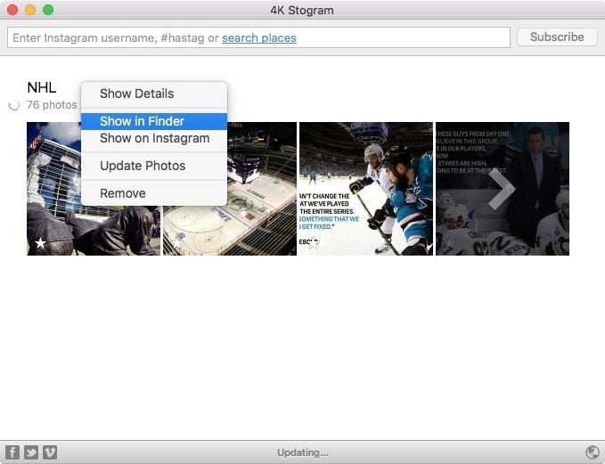 Программа видео из фотографий скачать