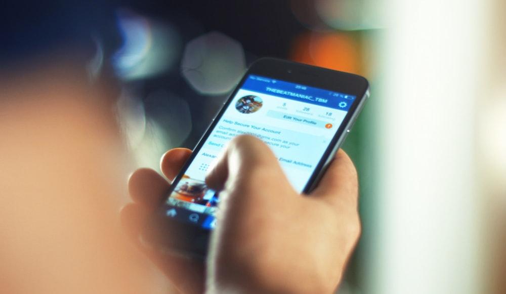 Самые популярные посты в Инстаграм за 2017 год