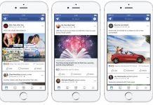Фейсбук против публикаций, вымогающих вовлечённость подписчиков