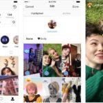 2 способа продлить жизнь Историй Инстаграм дольше, чем на 24 часа