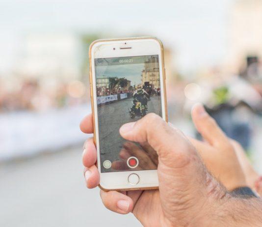 Как загрузить длинное видео в истории Инстаграм, Фейсбук, ВК и др