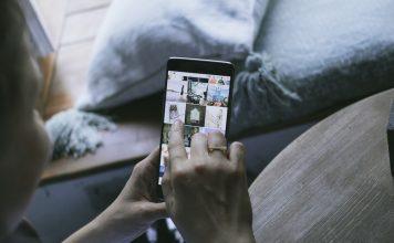Как красиво оформить профиль в Инстаграм в едином стиле