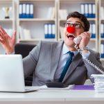 Приложения для изменения голоса в видео и телефонных звонках