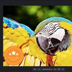 Как превратить фото в картину онлайн и в приложениях iOS и Android
