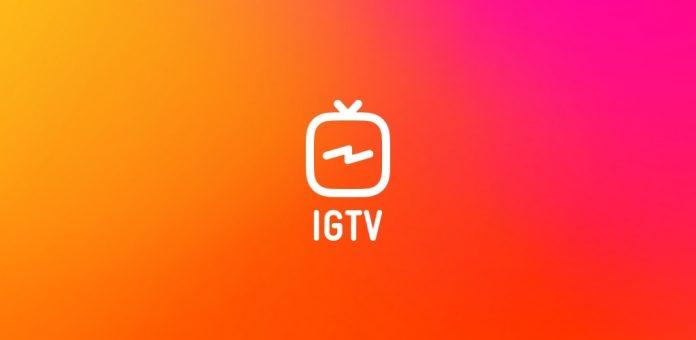 Всё, что нужно знать об IGTV - что это такое, как использовать и другое