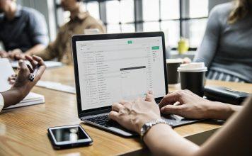 Как сделать почту со своим доменом