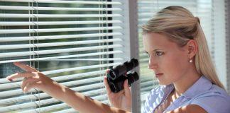 Как Инстаграм ранжирует список тех, кто просматривает ваши истории