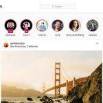 Как анонимно смотреть истории в Инстаграм через расширение для Google Chrome