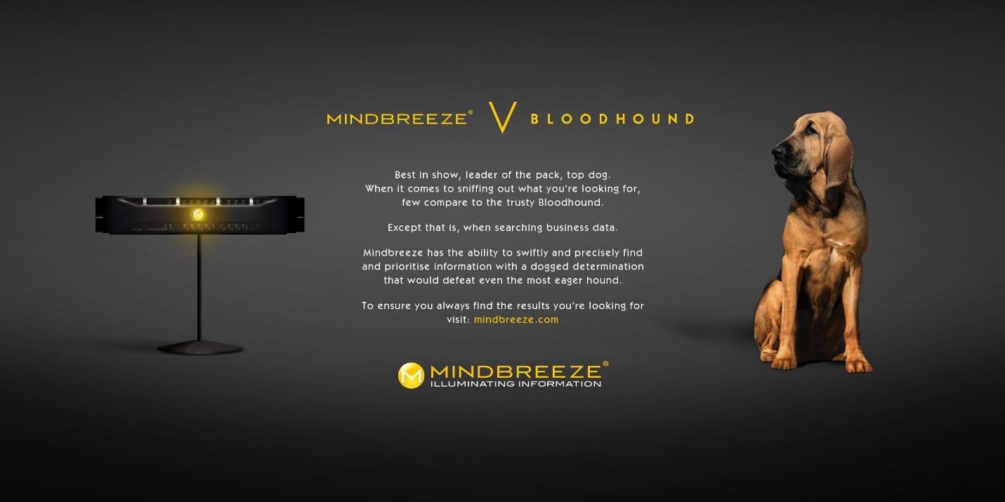 Дизайн рекламы для B2B бизнеса