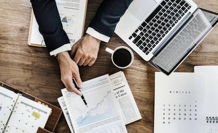 Как использовать социальные сети для продвижения B2B бизнеса в 2019 году