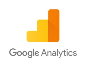 Определение связей с внешними доменами с помощью Google Analytics