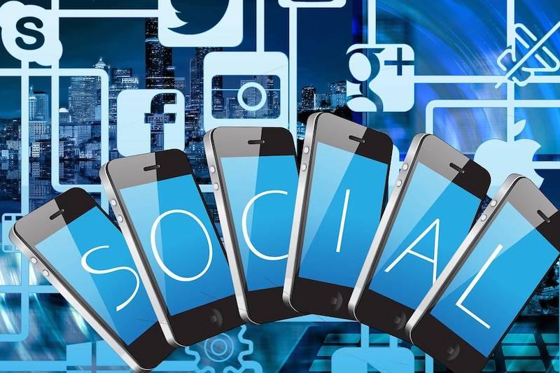 VPN для социальных сетей - почему полезно идти в обход