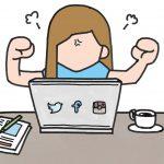 5 видов слов, которые нельзя использовать в рекламе на Фейсбук