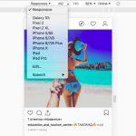 Как загрузить фото в Инстаграм прямо с компьютера