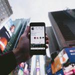 Как раскрутить Инстаграм с помощью массфоловинга и масслайкинга
