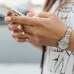 Как раскрутить Инстаграм с прокси