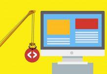 Как создать свой сайт с нуля — 10 лучших бесплатных конструкторов сайтов