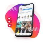 Онлайн-курс Продвижение в Instagram