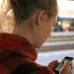 Преимущества продвижения аккаунта в Instagram с прокси-серверами