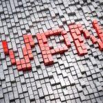 Что такое VPN и с чем его едят