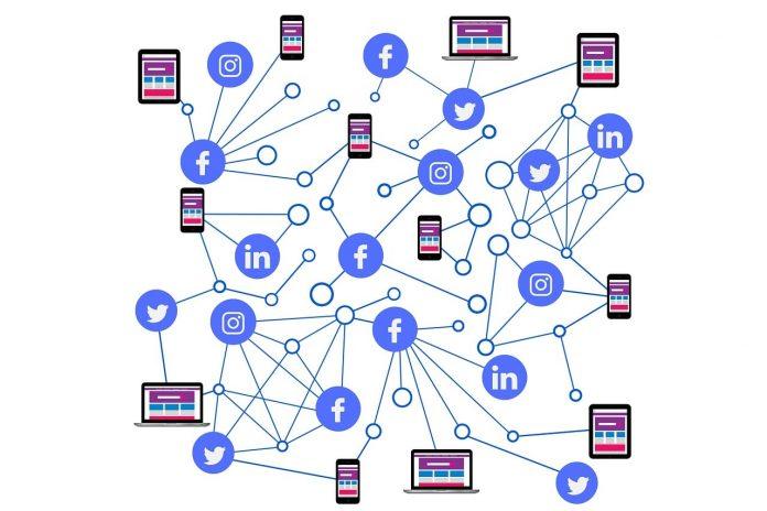 5 мифов о социальных сетях, о которых должен знать каждый маркетолог
