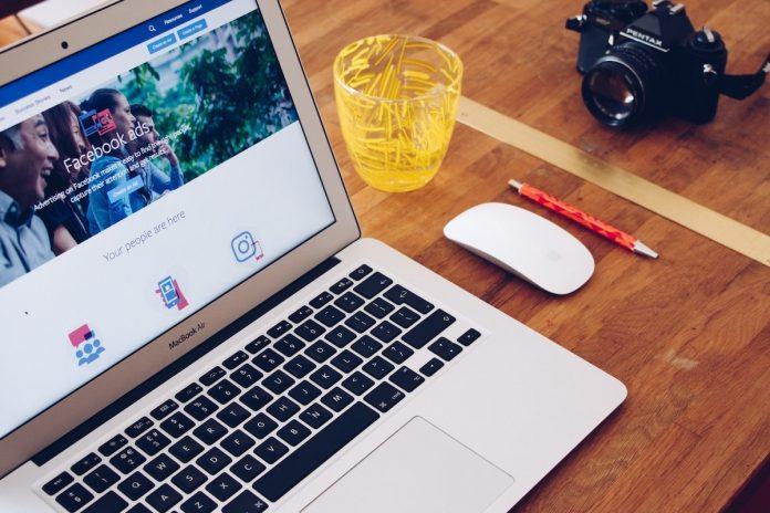 Последовательные видео-объявления как действенный способ привлечь клиентов в Facebook
