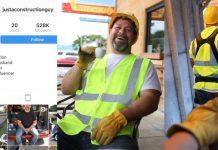 Как продвигать кофейню с помощью строителя из Техаса