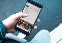 Как удалить Инстаграм временно или навсегда