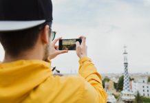 Гид по использованию визуального контента в интернете и соц. сетях