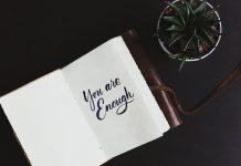 как бороться с негативными комментариями