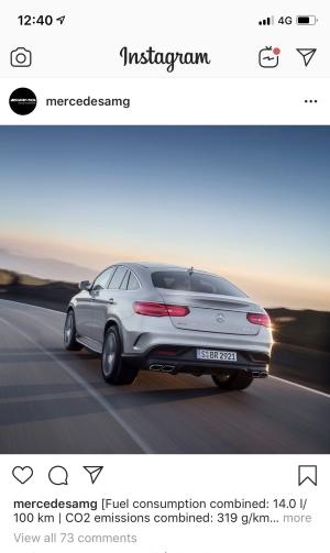 no-likes-instagram